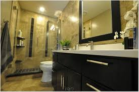 Design Small Bathroom by His And Hers Vanity Creative Vanity Decoration Bathroom Decor