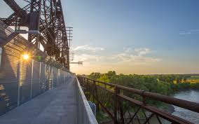 100 places you need to go in memphis i love memphis