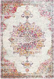 Persian Rugs Usa by Best 25 Rugs Usa Ideas On Pinterest Rugs Farmhouse Rugs And