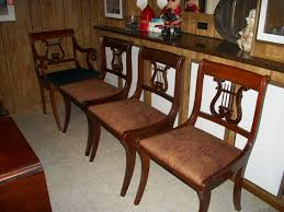 drexel heritage dining table drexel dining room table drexel heritage dining room tables 7 for