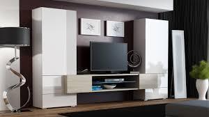 living marvelous tv case design tv wall panels designs brown
