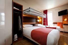 chambre hotel lyon hôtels pas chers premiere classe lyon centre gare part dieu