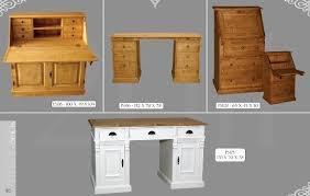 meubles bureaux bureaux petits meubles confort intérieur