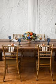 Powder Room Kilcullen 57 Best Orange Blue Weddings Images On Pinterest Blue Weddings