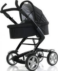 abc design 4 tec коляски abc design 4 tec цена купить обзор kidsmarket ua