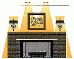 fireplace wall sconces fireplace mantel wall sconces candle wall