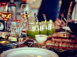 heimat k che bar 25hours hotel hamburg hafencity restaurant heimat klein 54 jpg m 1447084206