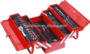 tool box multi drawers folding tool box buy multi drawers folding tool box