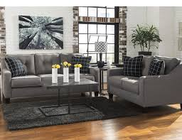 sofa sofa room room design decor marvelous decorating in sofa