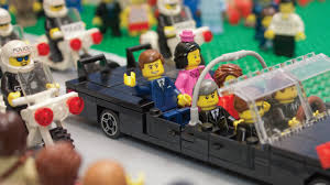 lego ford presidential assassins in lego from lincoln and jfk to ford photos