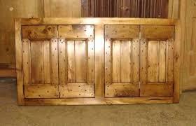 charniere porte de cuisine charniere meuble cuisine lapeyre frais images charniere porte