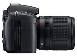 nikon d7000 announced and previewed digital photography review