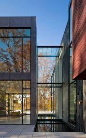 710 best architecture images on pinterest architecture