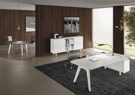 30 simple italian executive office furniture yvotube com