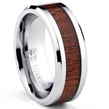 mens titanium wedding rings titanium men s rings shop the best deals for nov 2017