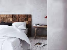 Reclaimed Wood Headboard Wooden Headboard Best 25 Wood Headboard Ideas On Pinterest