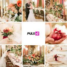 destination wedding planner wedding planner austria italy destination weddings