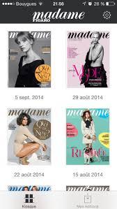 cuisine madame figaro madame retrouvez le magazine madame figaro les dernières
