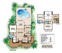 100 watermark floor plan 215 best floor plans images on
