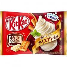 kit cuisine japonaise japonais