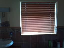 venetian window blinds plymouth