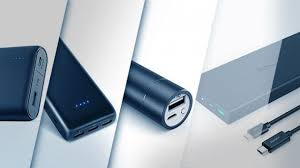 best black friday deals on portable chargers best battery packs top portable chargers to help your phone