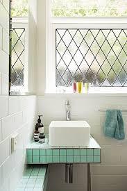 Best  Bathroom Window Privacy Ideas On Pinterest Window - Bathroom window design