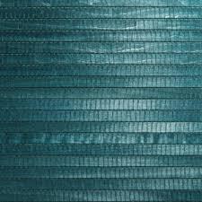 modern grass cloth wallpaper allmodern