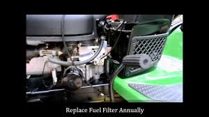 john deere d105 oil filter the best deer 2017