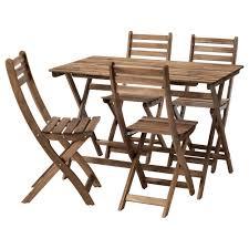 garden tables u0026 chairs garden furniture sets ikea