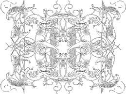 stunning dover coloring pages photos style and ideas rewordio us