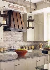antique white farmhouse kitchen cabinets 25 cozy farmhouse kitchen decor ideas shelterness