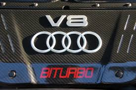 vwvortex com 2003 audi rs6 for sale 52k miles only