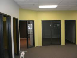 office paint ideas images about exterior colour combinations on pinterest india house