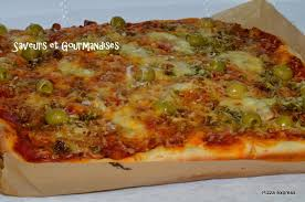 samira cuisine pizza pizza express and easy pizza crust bz decoration