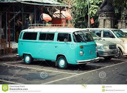 volkswagen indonesia volkswagen van editorial stock photo image 59795198