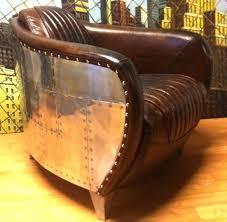 refection canapé fauteuil pas cher canape fauteuil refection de fauteuils