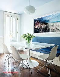 banc pour cuisine banc salle a manger table salle a manger avec banc pour idees de