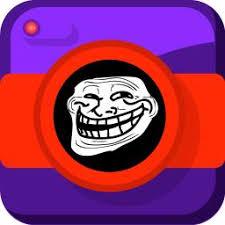 Rage Face Meme Generator - memegram best rage faces photo maker with a funny meme generator