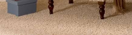 utah carpet cleaning advantage chem