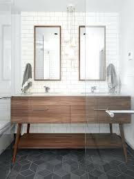 menards bathroom vanity lights excellent menards bathroom vanity lights dark walnut we coa pintere