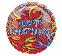 send a balloon in a box usa the balloon bag send a helium inflated balloon in a box gift for