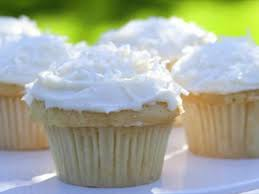 basic buttercream icing recipe food network