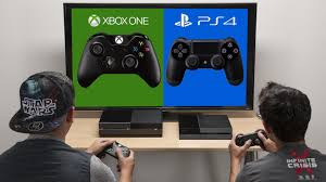 xbox one bundle amazon black friday dueling ps4 and xbox one bundles are incredibly cheap on amazon