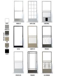 Patio Door Styles Patio Doors San Diego Free Home Decor Oklahomavstcu Us