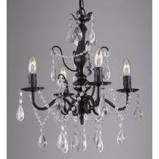 plug in chandeliers lowes pictures u2013 home furniture ideas