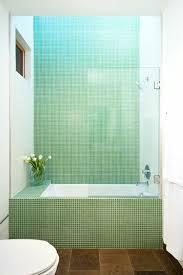 best 25 green bathrooms inspiration ideas on pinterest green