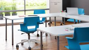 Office Room Images Shortcut Office Guest Chairs By Turnstone Steelcase