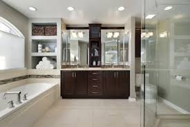 New Trends In Home Decor Bathroom Trends For 2017