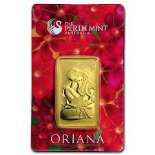 Top Bars In Perth 1 Oz Perth Mint Gold Bars For Sale Australia Perth Mint Gold